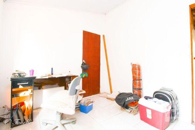 Casa à venda com 5 dormitórios em Braunas, Belo horizonte cod:348397 - Foto 7