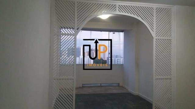 Apartamento 3 quartos para alugar no Imbuí - Foto 4