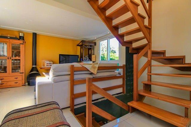 Casa com 3 dormitórios à venda, 139 m² por R$ 450.000,00 - Ipanema - Porto Alegre/RS - Foto 2