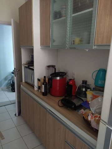 H.A: Apartamento com entrada de entrada de R$ 8.300,00 em Imbuí  - Foto 4