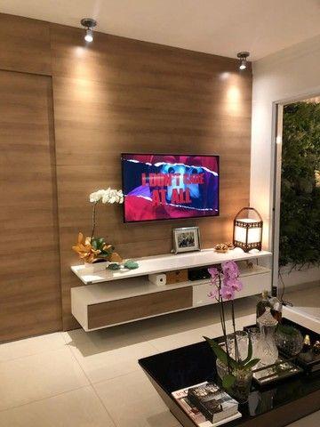 Vendo Apartamento de 2 quartos no Edifício Vivart Bosque Da Saúde - Foto 8
