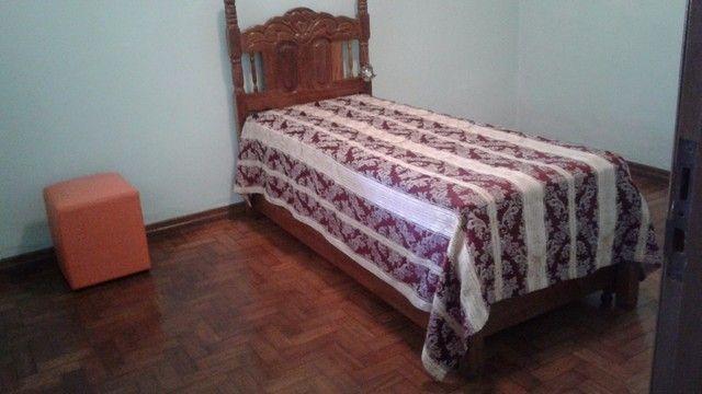 Casa à venda, 4 quartos, 2 vagas, Anchieta - Belo Horizonte/MG - Foto 7