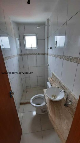 Apartamento para Venda em João Pessoa, Jardim Cidade Universitária, 3 dormitórios, 1 suíte - Foto 9