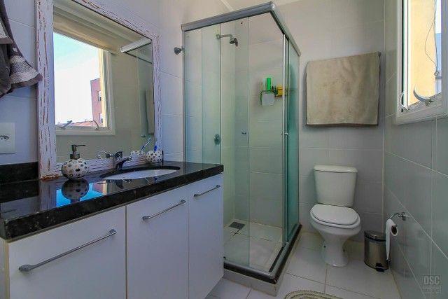Casa com 3 dormitórios à venda, 139 m² por R$ 450.000,00 - Ipanema - Porto Alegre/RS - Foto 16