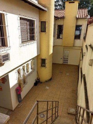 Casa à venda, 5 quartos, 2 suítes, 7 vagas, Santa Lúcia - Belo Horizonte/MG - Foto 11
