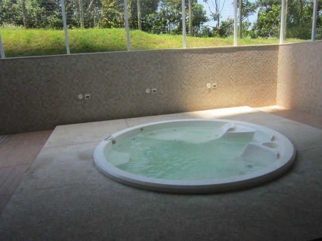 4 suites , 225 m2, varanda gourmet, dependencia completa, Patamares,  Greenville - Salvado - Foto 9
