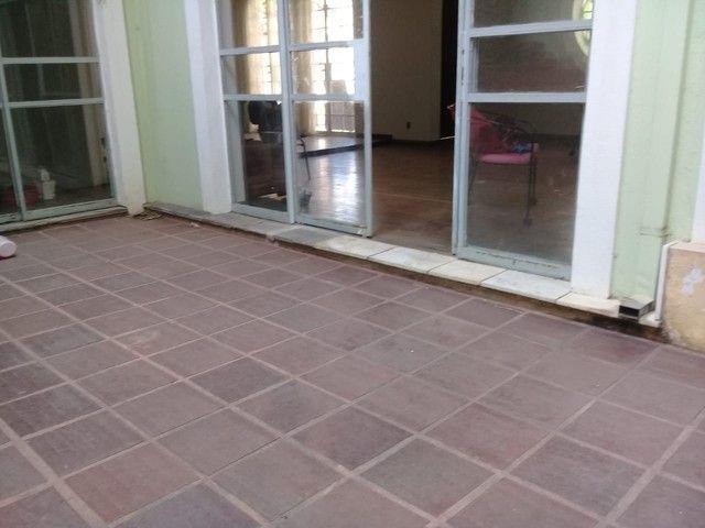 Casa à venda, 4 quartos, 1 suíte, 6 vagas, Sion - Belo Horizonte/MG - Foto 8