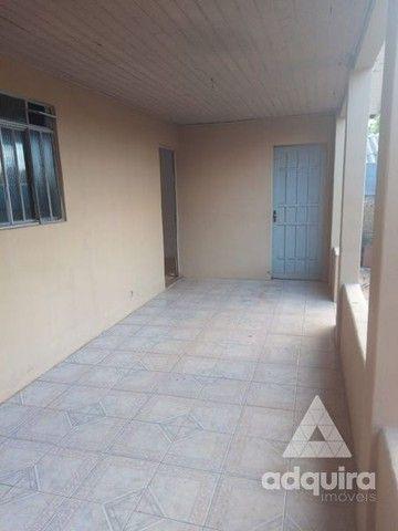 Casa com 3 quartos - Bairro Chapada em Ponta Grossa - Foto 14