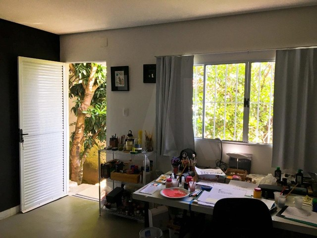 Casa à venda, 4 quartos, 2 suítes, 6 vagas, Santa Lúcia - Belo Horizonte/MG - Foto 6