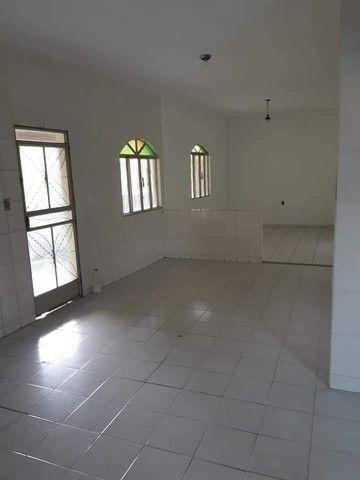 Vendo casa bairro Santa Cruz (PTB) Betim - Foto 3