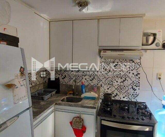 Apartamento à venda em Lauro de Freitas/BA - Foto 4