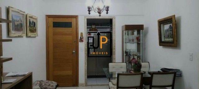 Apartamento dois quartos à Venda no Imbuí - Foto 2