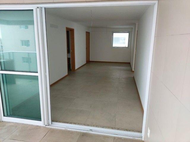Vendo Apartamento no Edifício Varanda do Alto no Farol - Foto 3