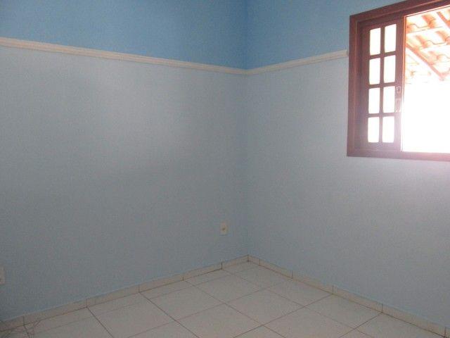 Casa à venda, 3 quartos, 1 suíte, 2 vagas, Braúnas - Belo Horizonte/MG - Foto 17