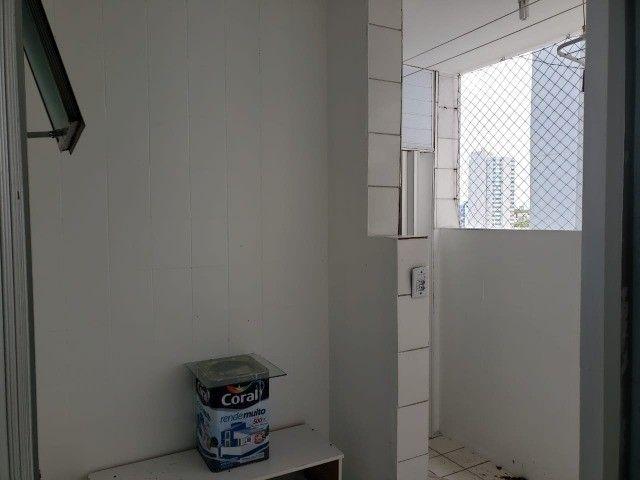 Excelente apartamento 3/4  - Foto 13