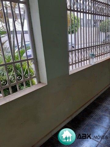 CASA RESIDENCIAL em CONTAGEM - MG, ELDORADO - Foto 6