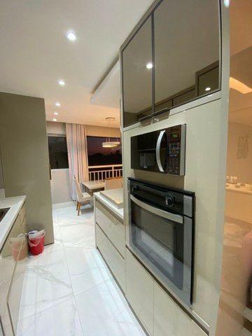 Vendo Apartamento 2/4 Vista Mar em Buraquinho $510.000 - Foto 6