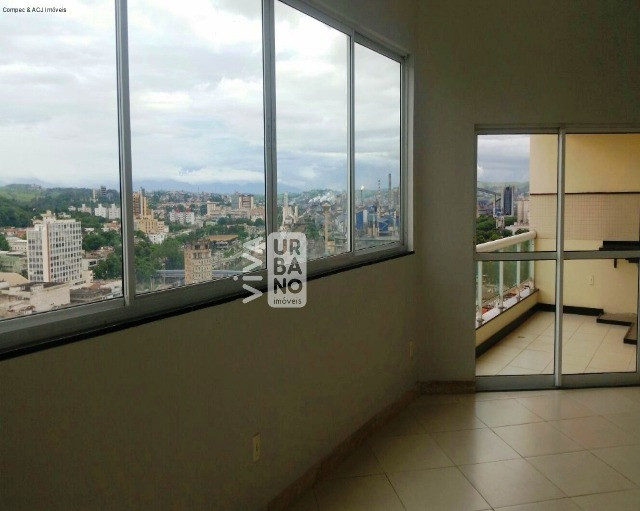 Viva Urbano Imóveis - Apartamento no Aterrado/VR - AP00090 - Foto 6
