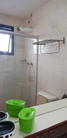 G.D: Apartamento à venda na Graça - Foto 5