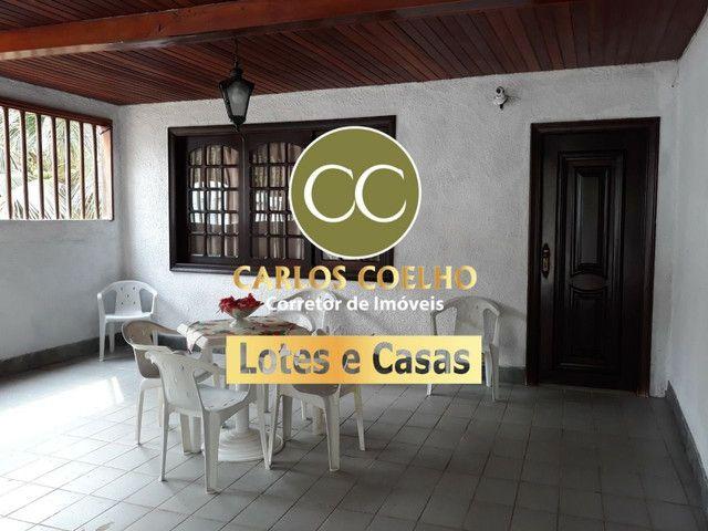 W Cód: 677 Casa tipo Apartamento no bairro Jardim 25 de Agosto em Duque de Caxias/RJ