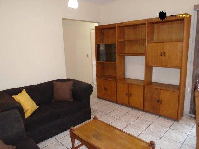 Apartamento Mobiliado Rico em Armarios. - Foto 6