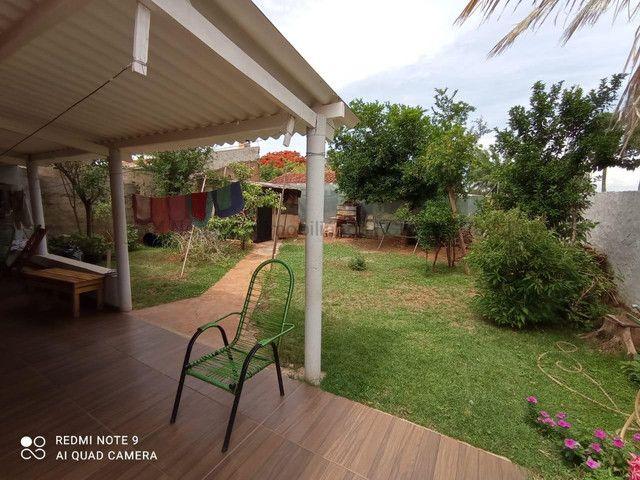 Casa à venda, 2 quartos, 1 suíte, Vila Piratininga - Campo Grande/MS - Foto 14