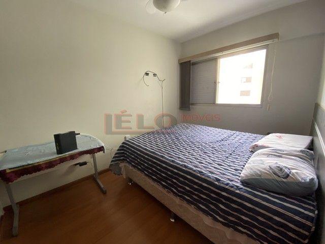 Apartamento à venda com 3 dormitórios em Zona 03, Maringa cod:79900.9076 - Foto 8