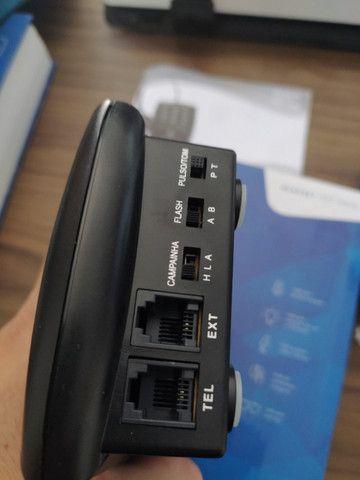 Telefone Elgin Headset - HST-6000  - Foto 3