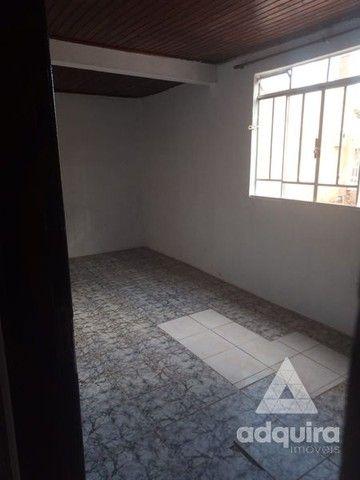 Casa com 3 quartos - Bairro Chapada em Ponta Grossa - Foto 18