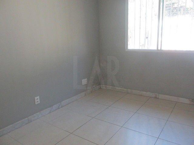 Casa Geminada à venda, 2 quartos, 1 suíte, 1 vaga, Braúnas - Belo Horizonte/MG - Foto 10