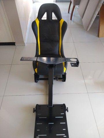 Cockpit Extreme  - Foto 4