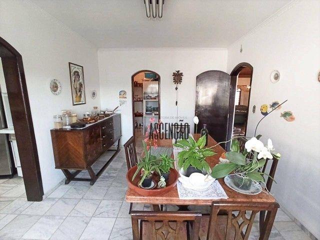 Arujá - Casa de Condomínio - Arujázinho I, II e III - Foto 11