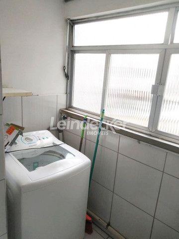 Apartamento para alugar com 2 dormitórios em Rubem berta, Porto alegre cod:20617 - Foto 13