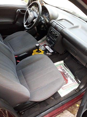 Corsa Wagon 99. 1.0 16V