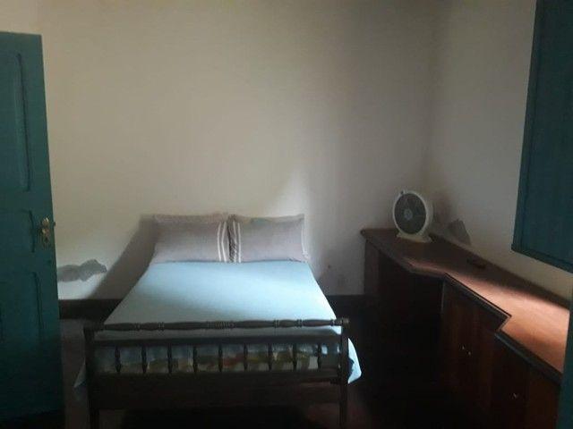 Casa à venda, 5 quartos, 2 suítes, 3 vagas, Braúnas - Belo Horizonte/MG - Foto 5