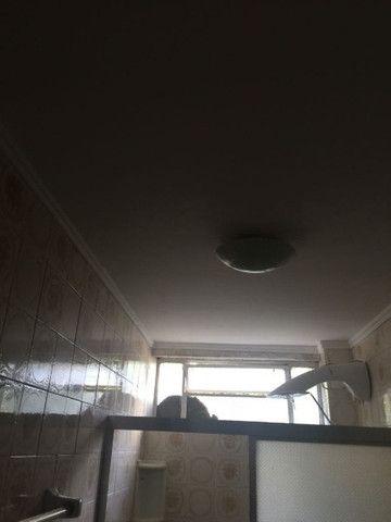 Apartamento à venda com 1 dormitórios em Jardim lindóia, Porto alegre cod:SC5483 - Foto 6