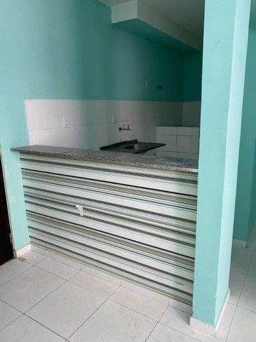Residencial Solar do Coqueiro - Av. Helio Gueiros próximo a Mario Covas - Foto 7