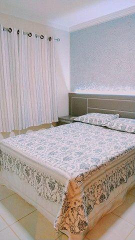 Lindo Apartamento Residencial Athenas - Foto 19