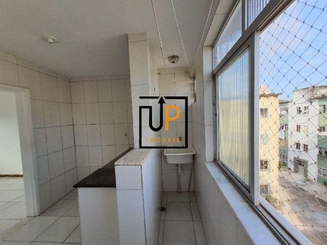 Apartamento 2 quartos à Venda na Boca do Rio - Foto 4