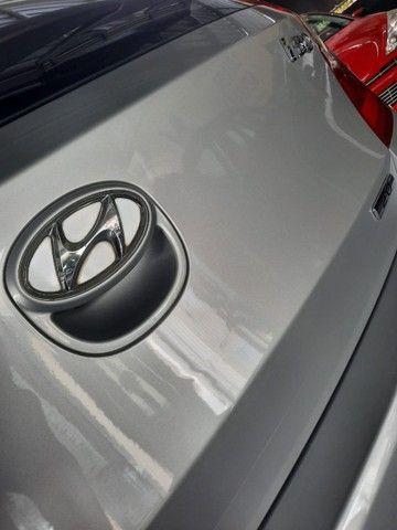 Hyundai i30 2.0 16V 145cv 5p Aut. 2010 Gasolina - Foto 12