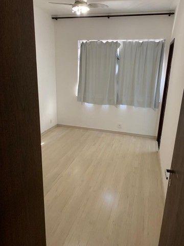 Apartamento à venda com 4 dormitórios em Centro, Barra mansa cod:351 - Foto 5