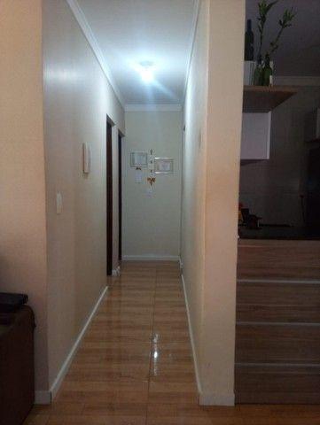 Apartamento no Bancários térreo com 02 quartos - Foto 12
