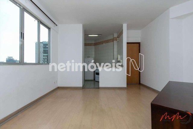 Apartamento à venda com 1 dormitórios em Floresta, Belo horizonte cod:770001 - Foto 4