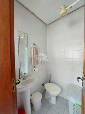 Apartamento à venda com 3 dormitórios em Petrópolis, Porto alegre cod:9947166 - Foto 20