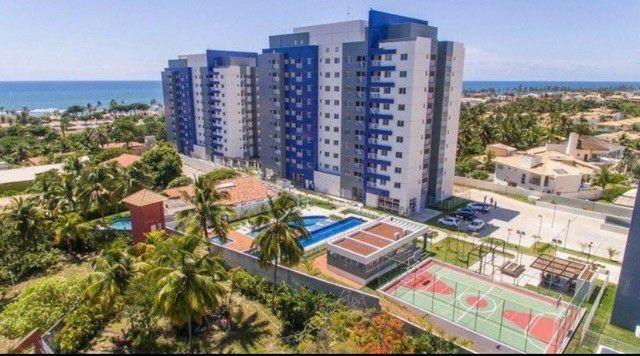 Vendo Apartamento 2/4 Vista Mar em Buraquinho $510.000 - Foto 17