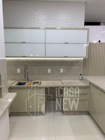 Apartamento à venda com 4 dormitórios em Jardim carvalho, Ponta grossa cod:69016127 - Foto 12