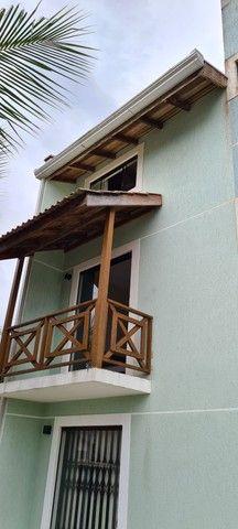 Apartamento duplex guaratuba  - Foto 15