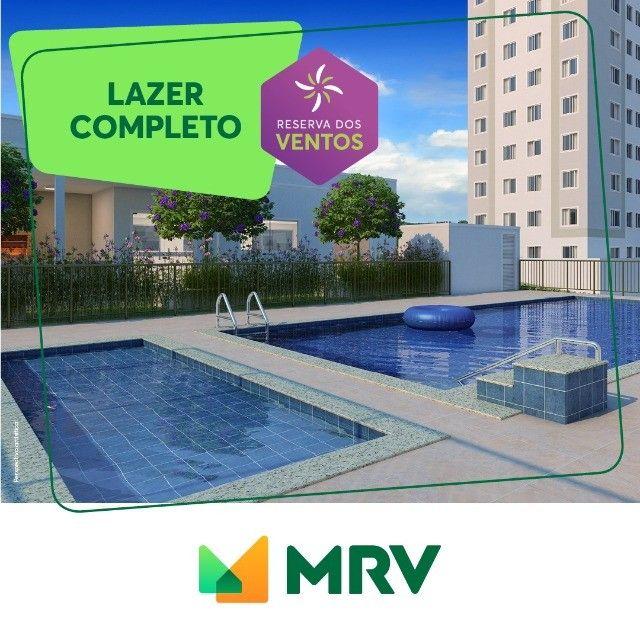 Reserva dos Ventos /MRV - Foto 2