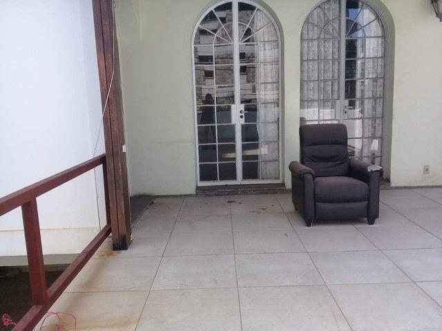 Casa à venda, 4 quartos, 1 suíte, 6 vagas, Sion - Belo Horizonte/MG - Foto 3