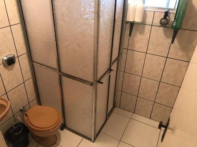 Apartamento 2 dormitorios na Guilhermina - Valor R$ 239 mil  - Foto 9